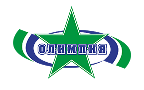 Молодежная хоккейная лига Кирова