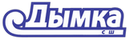 logo130-40